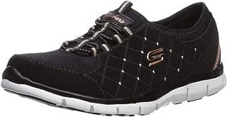 Skechers Women's Gratis-High-Class Sneaker