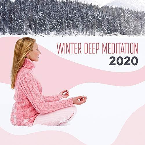 Meditation Music Masters, Meditation Awareness & Buddha Music Sanctuary