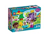 LEGO 10605 Duplo Doc McStuffins Rosie the Ambulance
