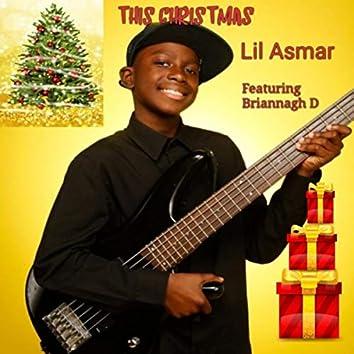 This Christmas (feat. Briannagh D)