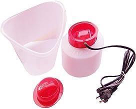 ToFit Hitashi Vaporiser Facial Steamer Sauna Steamer Nose Steamer Nose Vaporizer Steamer For Cold And Cough For Kids And Adults