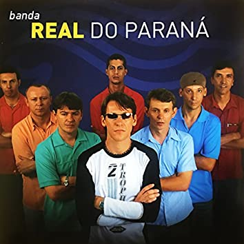 Banda Real do Paraná