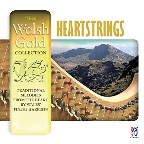 Conset Dafydd Ap Gwilym / Symlen Ben Bys / Erddigan Tro'r Tant