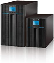 Amplon N On-Line de 3KVA UPS 6,5min autonomía