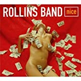 Nice/Ltd. - Rollins Band