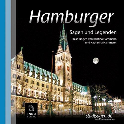 Freiburger Sagen und Legenden Titelbild