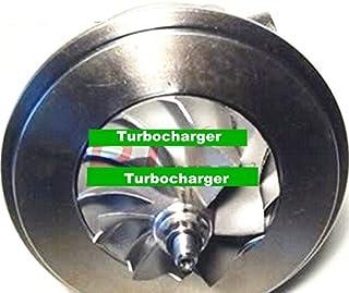 GOWE turbo CHRA para td04Turbo CHRA para Mitsubishi Pajero II gallopper L200Hyundai gallopper 2,5TD Turbocompresor láser 49177–0251249177–02513