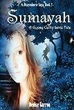 Sumayah (The Dragonhorse Saga) (Volume 2)