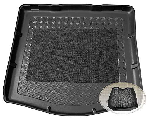 Bester der welt ZentimeX Z3036068 Rutschfester Stiefeltank + Klettverschluss (Stiefel,…