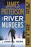 Stand Alone Books-The River Murders