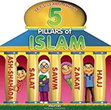 Best the five colors of islam book Reviews