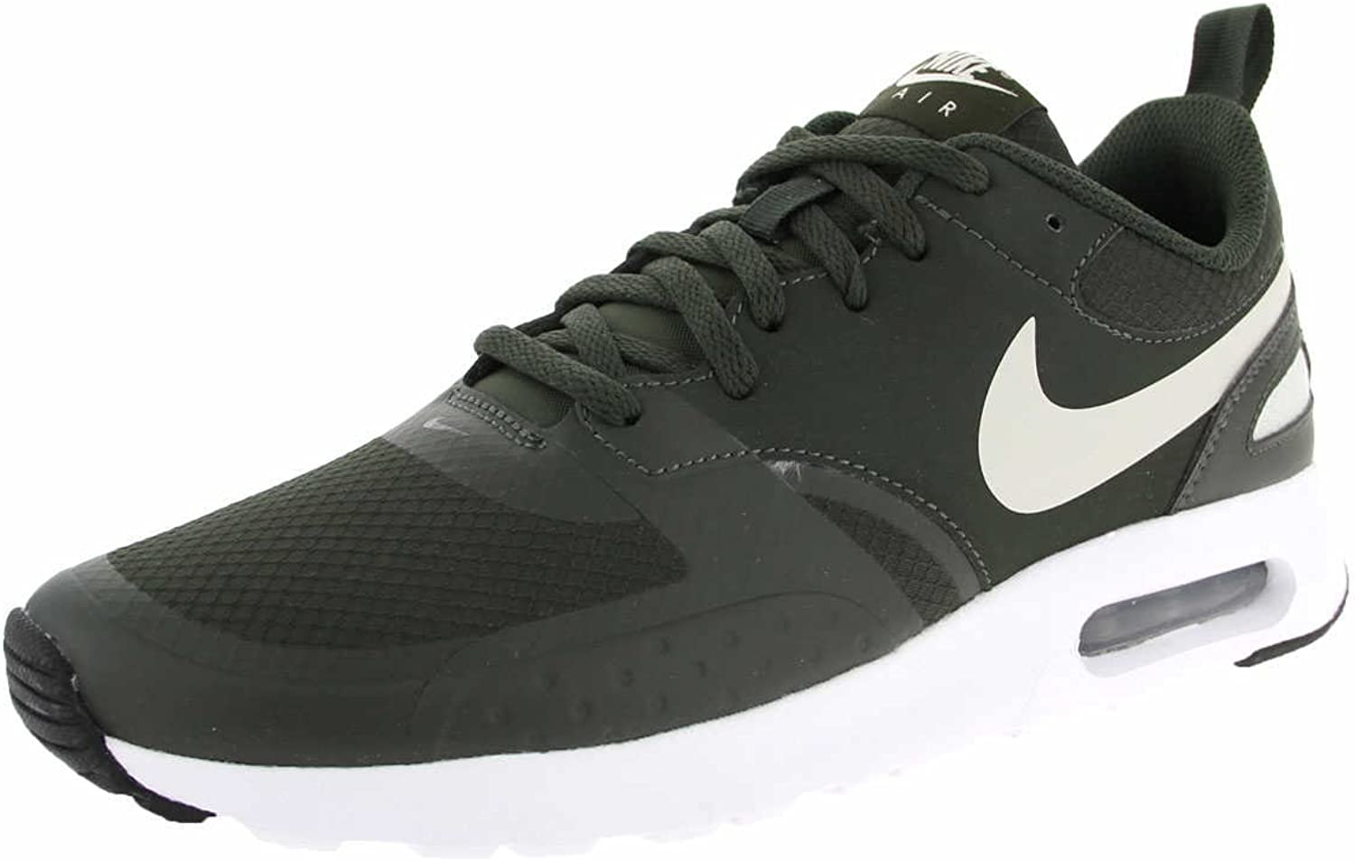 Nike Men's Air Max Vision Se Competition Running shoes