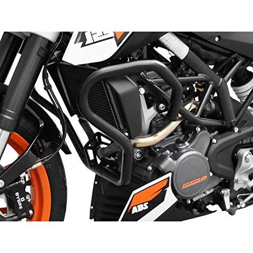 IBEX Sturzbügel KTM Duke 125 (11-16)