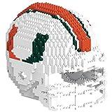 Miami 3D Brxlz - Helmet
