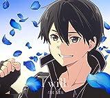 I will...(期間生産限定アニメ盤)(DVD付)(特典なし)