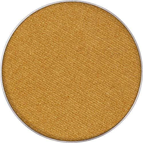 Kryolan–kr55330/Gold–Schatten Hat Lidschatten Pastille 3g Gold Gold