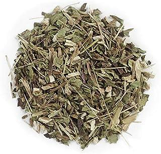 Frontier Co-op Echinacea Purpurea Herb, Cut & Sifted, Certified Organic, Kosher | 1 lb. Bulk Bag | Echinacea purpurea (L.)...