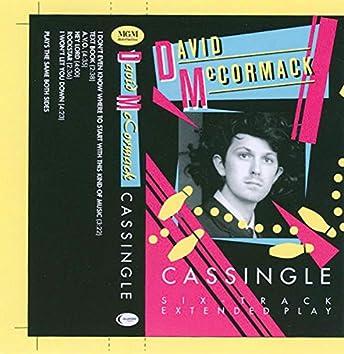 Cassingle