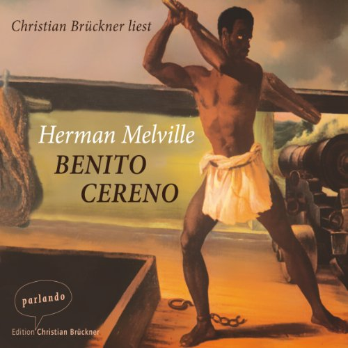 benito cereno babo essay Benito cereno essay order how does the world in gray operate as a metaphor for the moral ambiguity of captain delanos intentions concerning don benito and babo.