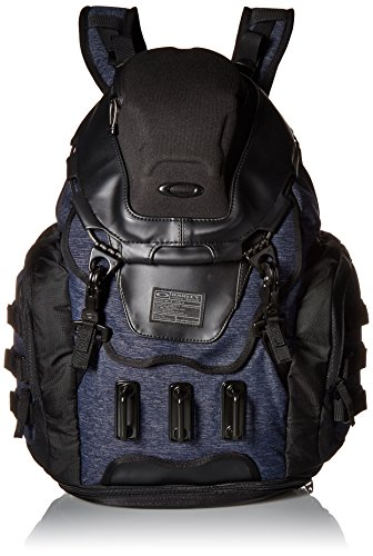 Mochilas Oakley Navy Blue KITCHEN SINK LX