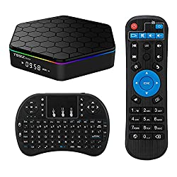Top 10 Best Android TV Boxes