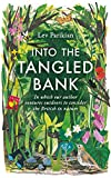 Into The Tangled Bank: In Which ...