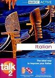 Talk Italian 2 (BBC Talk) (Italian Edition)
