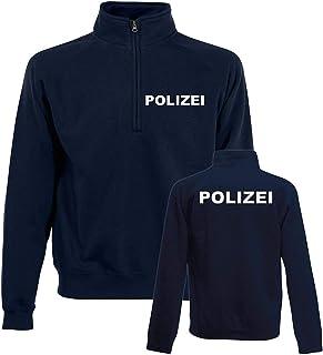 Suchergebnis auf für: polizei jacke