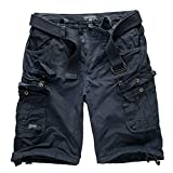 Geographical Norway Short cargo ...