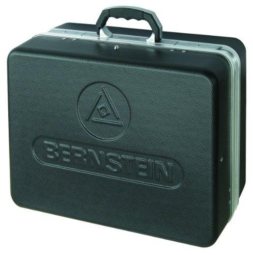 Bernstein Werkzeug GmbH 6515'BOSS Koffer ohne Werkzeuge
