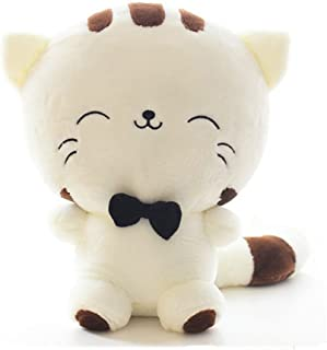 Best miniso plush toy price Reviews