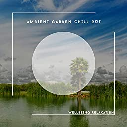 Stream Ambient Nature White Noise on Amazon Music Unlimited Now