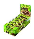 Nature Valley Oats and Dark Chocolate (Pack de 18 unidades de 42g)