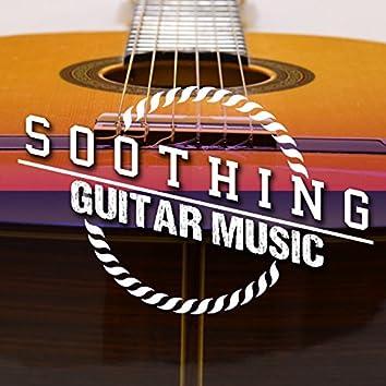 Soothing Guitar Music