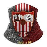 Nascb Se-Villa Magic Headwears, pañuelo pañuelo pañuelo pañuelo pañuelo pañuelo pañuelo bandana balaclavas bufandas
