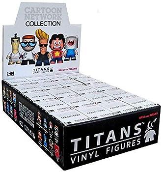 Best cartoon network toys Reviews