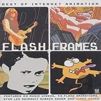 Flash Frames [DVD]