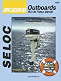 Sierra International Seloc Manual 18-01302...