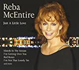 Songtexte von Reba McEntire - I'm Not That Lonely