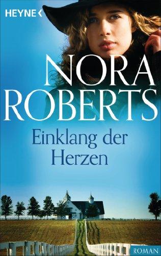 Einklang der Herzen: Roman (Irische-Herzen-Trilogie 1)