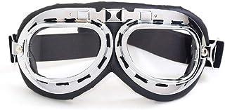 Suchergebnis Auf Für Motorradbrillen Summshine Motorradbrillen Augenschutz Auto Motorrad