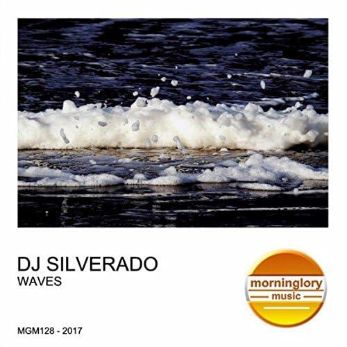 DJ Silverado