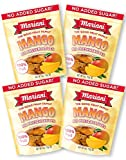 Best Dried Mangos - Mariani - Dried Mango - 4oz Review