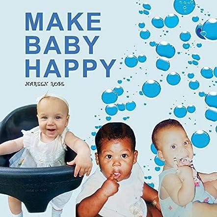 Make Baby Happy