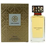 Tory Burch Tory Burch Absolu (3.4)