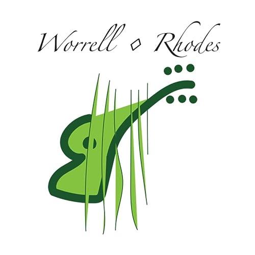 Worrell Rhodes
