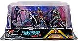 マーベル ガーディアンズ・オブ・ギャラクシー:リミックス フィギュアセット Marvel Guardians of the Galaxy Vol. 2 Figurine Set