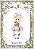 Rozen Maiden 新装版 6 (ヤングジャンプコミックス)