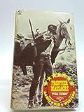 Frontier Massacre