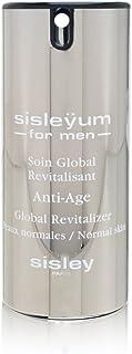 Sisleyum For men, Globale anti-aging verzorging voor de normale huid, 50 ml, per stuk verpakt (1 x 0,163 kg)